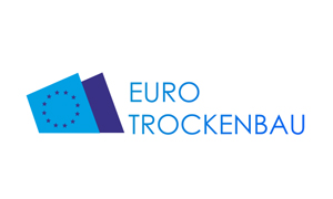 euro trockenbau